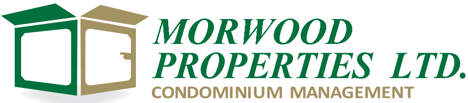 Morwood Properties